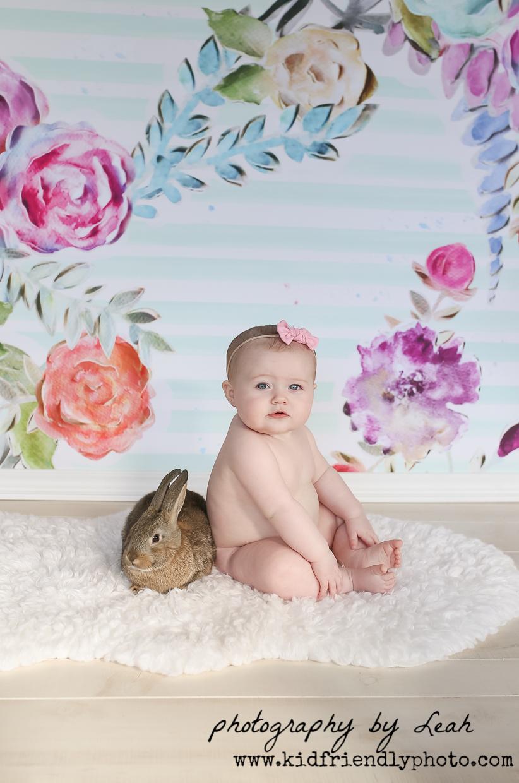 easter bunnies-8894.jpg