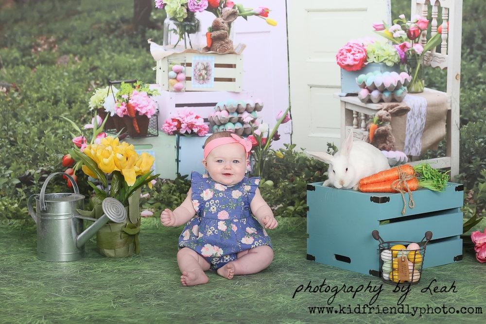 easter bunnies-8799.jpg