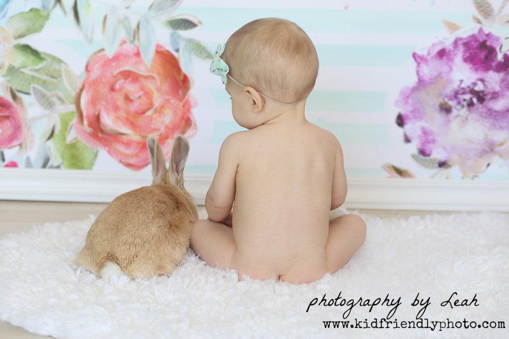 easter bunnies-9572.jpg