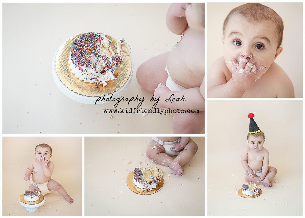 cake henry collage.jpg