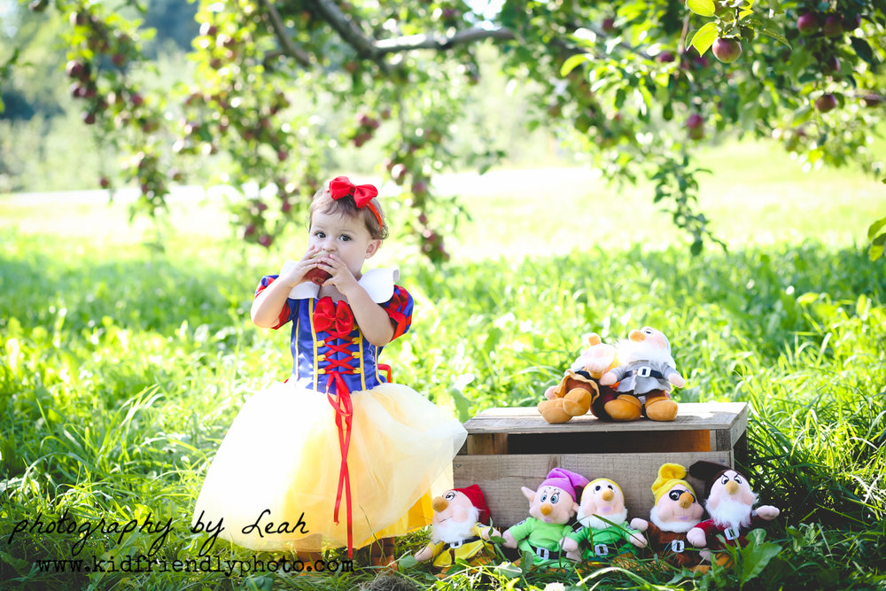 snow white-0623.jpg