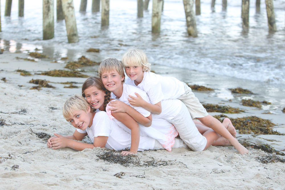 kids beach-6263.jpg