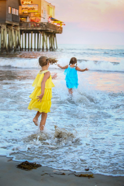 kids beach-6312.jpg