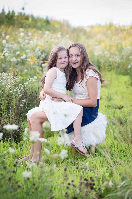 sisters-0328.jpg