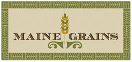 Maine-Grains-Logo-2.jpg