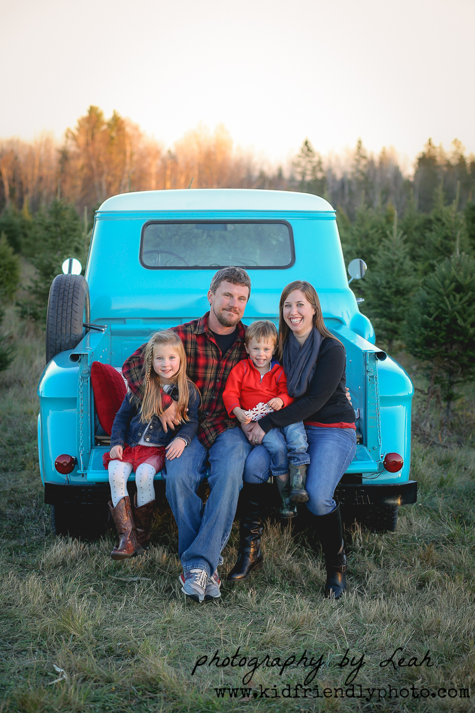mercier festive truck-.jpg
