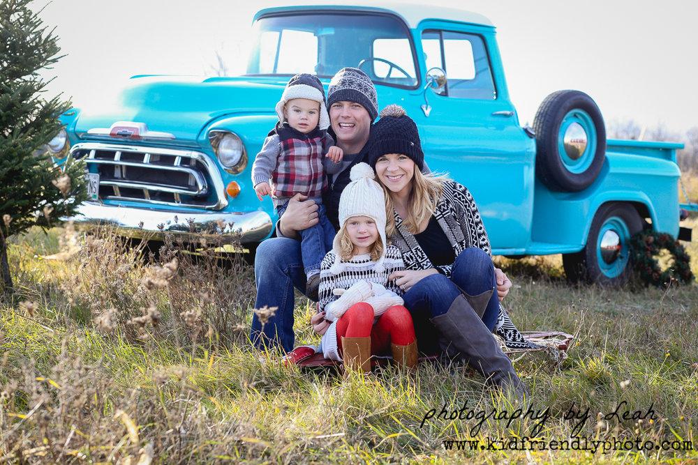 truck-3097.jpg