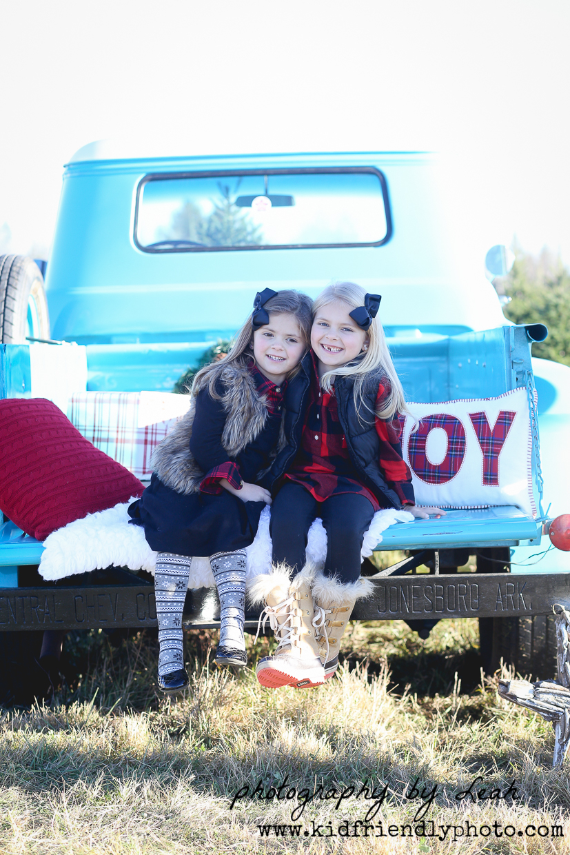 truck-9120.jpg