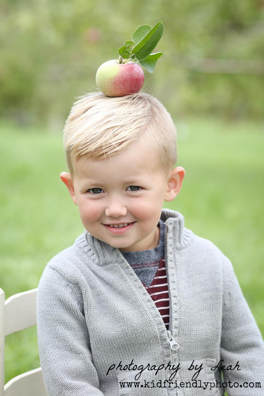 apple-3786.jpg