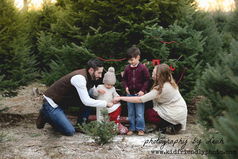 christmas 2017-3882.jpg