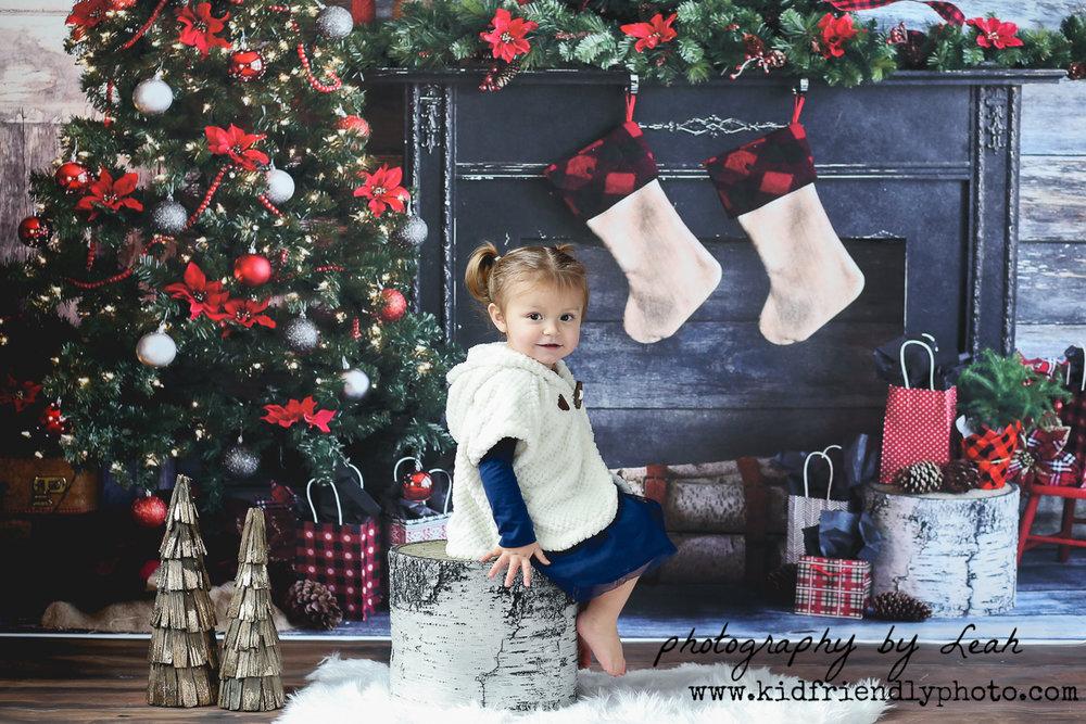 christmas 2017-8010.jpg