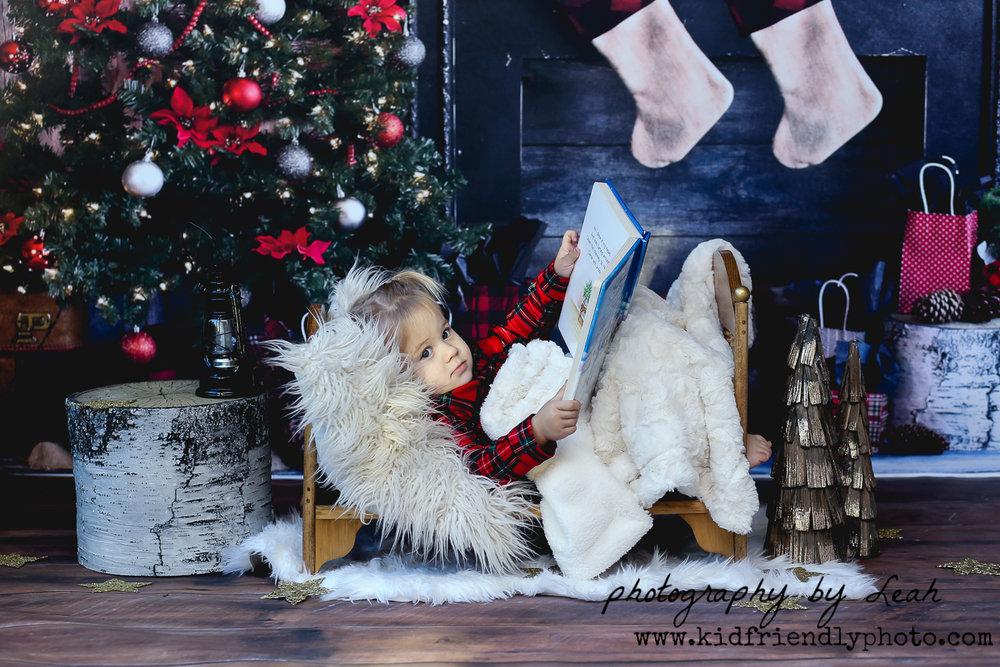 christmas 2017-9601.jpg
