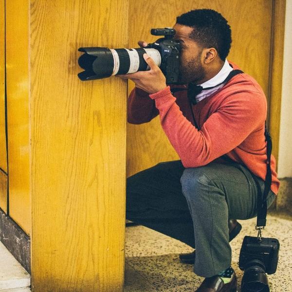 Derrel Ho-Shing camera strap.jpg