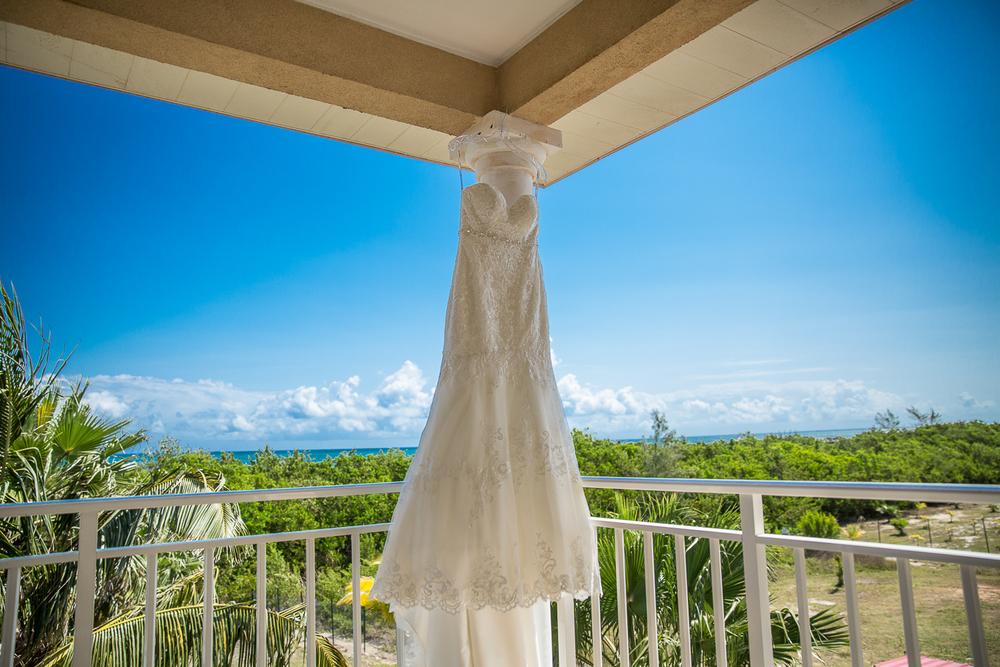 Iberostar-Laguna-Azul-Varadero-Cuba-Destination-Wedding-3.jpg