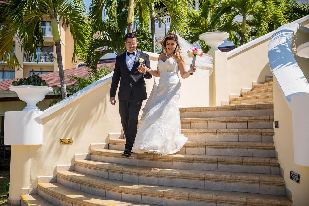 Iberostar-Laguna-Azul-Varadero-Cuba-Destination-Wedding-30.jpg