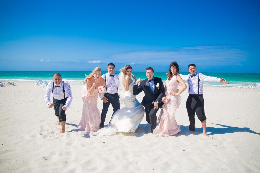 Iberostar-Laguna-Azul-Varadero-Cuba-Destination-Wedding-34.jpg