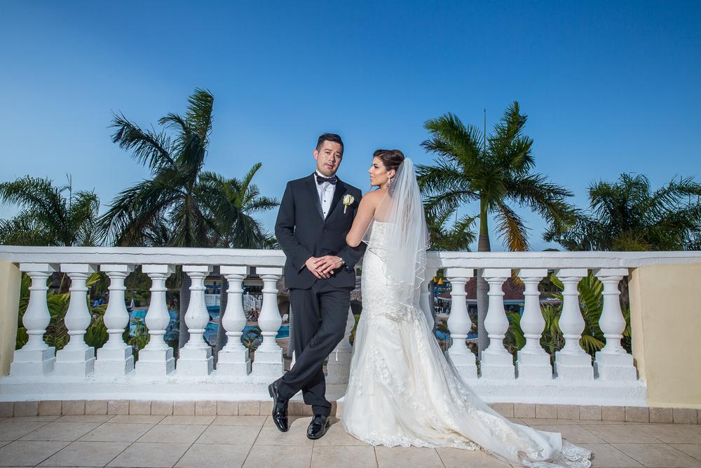 Iberostar-Laguna-Azul-Varadero-Cuba-Destination-Wedding-40.jpg