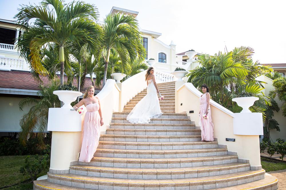 Iberostar-Laguna-Azul-Varadero-Cuba-Destination-Wedding-39.jpg