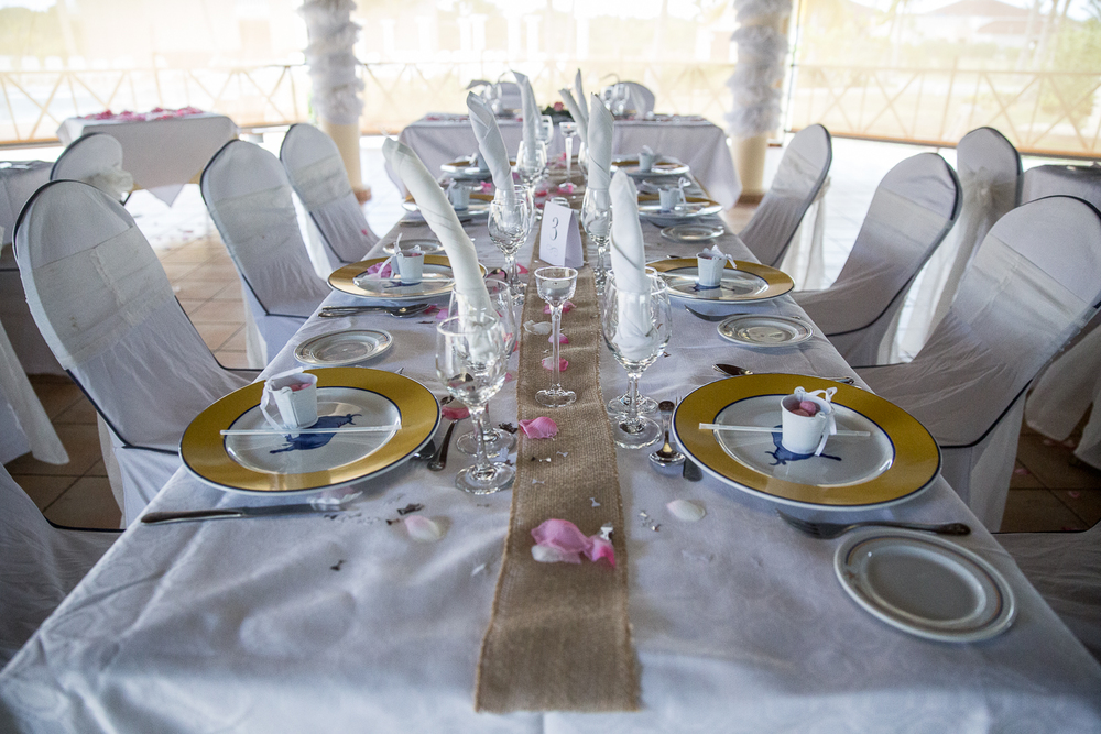 Iberostar-Laguna-Azul-Varadero-Cuba-Destination-Wedding-41.jpg