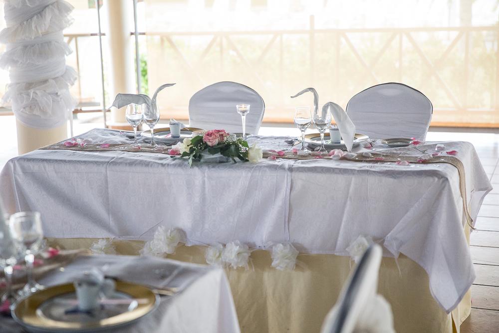 Iberostar-Laguna-Azul-Varadero-Cuba-Destination-Wedding-42.jpg
