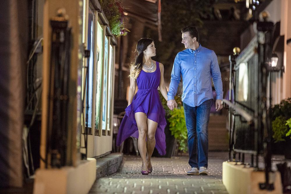 Yorkville-Engagement-Shoot-Doug-And-Karen-0073.jpg