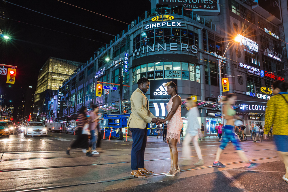 CN-Tower-360-Restaurant-Dundas-Square-Toronto-Ontario-Proposal-0021.jpg