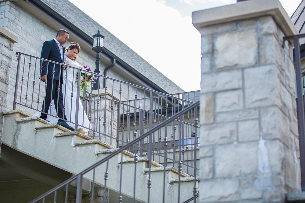 Copper-Creek-Golf-Club-Wedding-Kleinburg-Ontario-0014.jpg