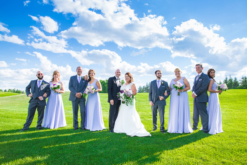 Copper-Creek-Golf-Club-Wedding-Kleinburg-Ontario-0027.jpg