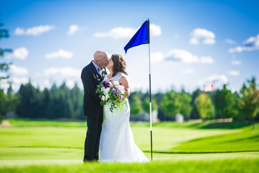Copper-Creek-Golf-Club-Wedding-Kleinburg-Ontario-0028.jpg
