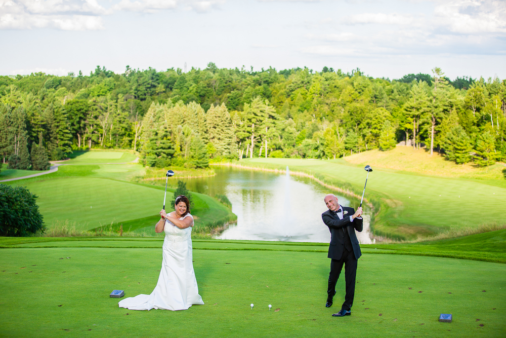 Copper-Creek-Golf-Club-Wedding-Kleinburg-Ontario-0031.jpg