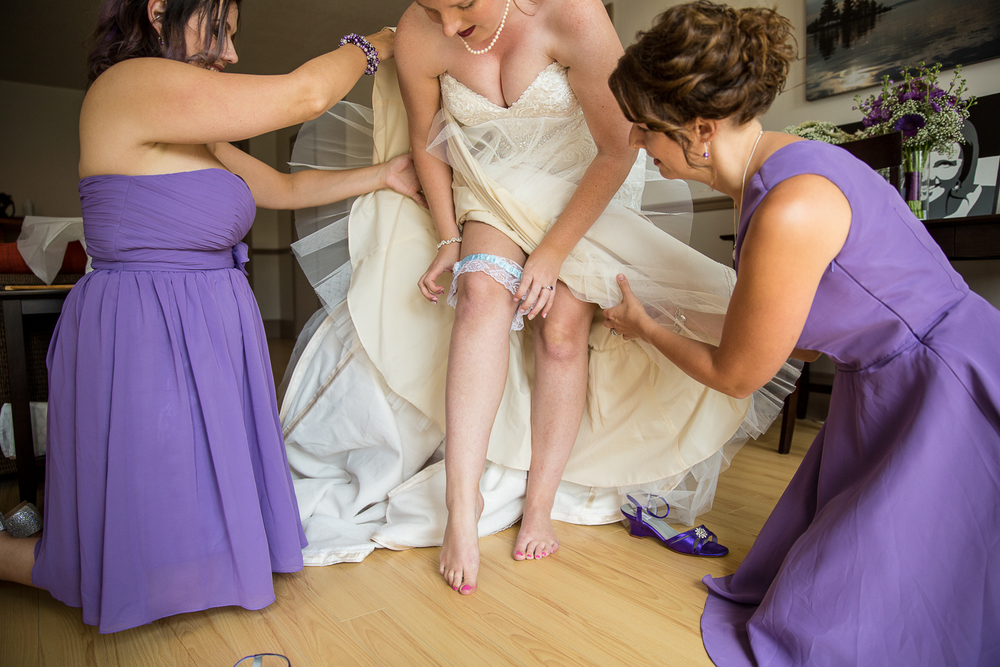 Viamede-Resort-Wedding-Woodview-Ontario-Russ-and-Meg-0015.jpg