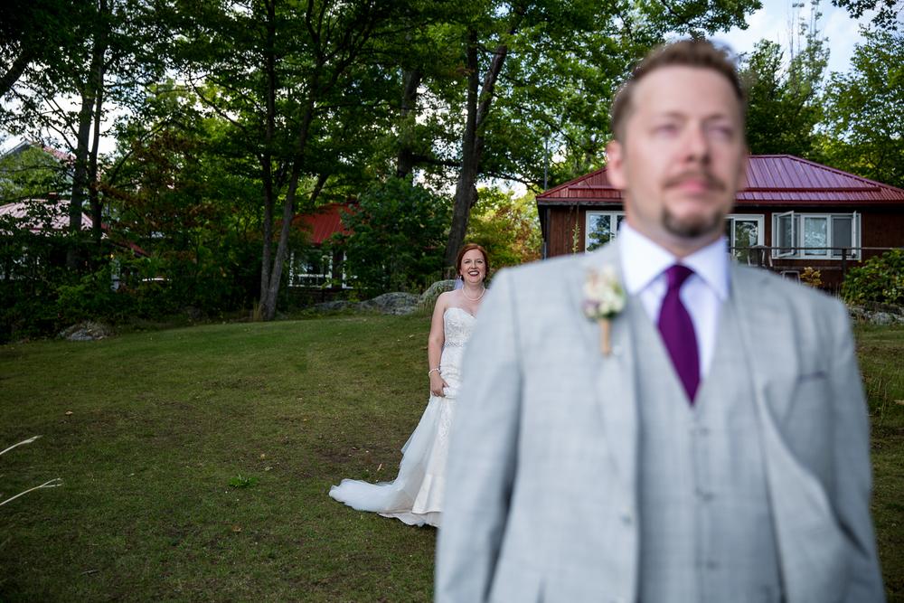 Viamede-Resort-Wedding-Woodview-Ontario-Russ-and-Meg-0018.jpg
