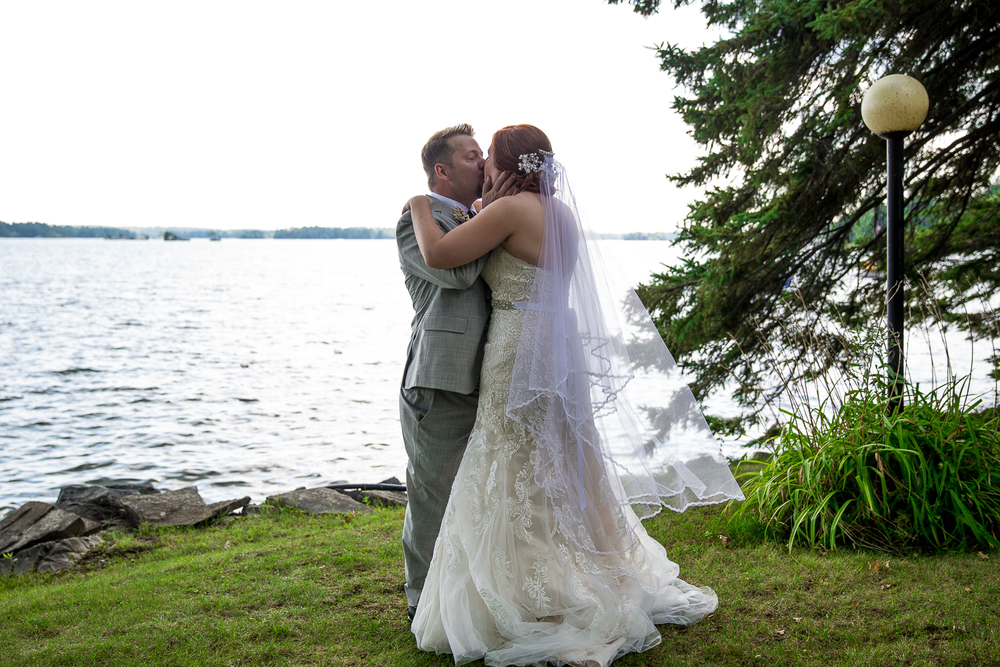 Viamede-Resort-Wedding-Woodview-Ontario-Russ-and-Meg-0022.jpg