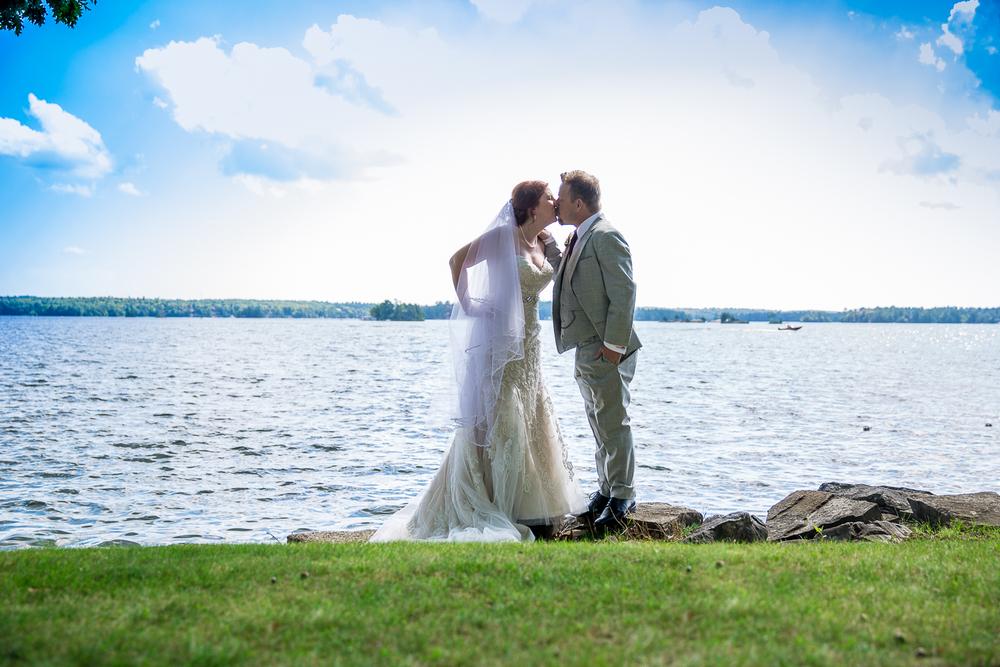 Viamede-Resort-Wedding-Woodview-Ontario-Russ-and-Meg-0024.jpg