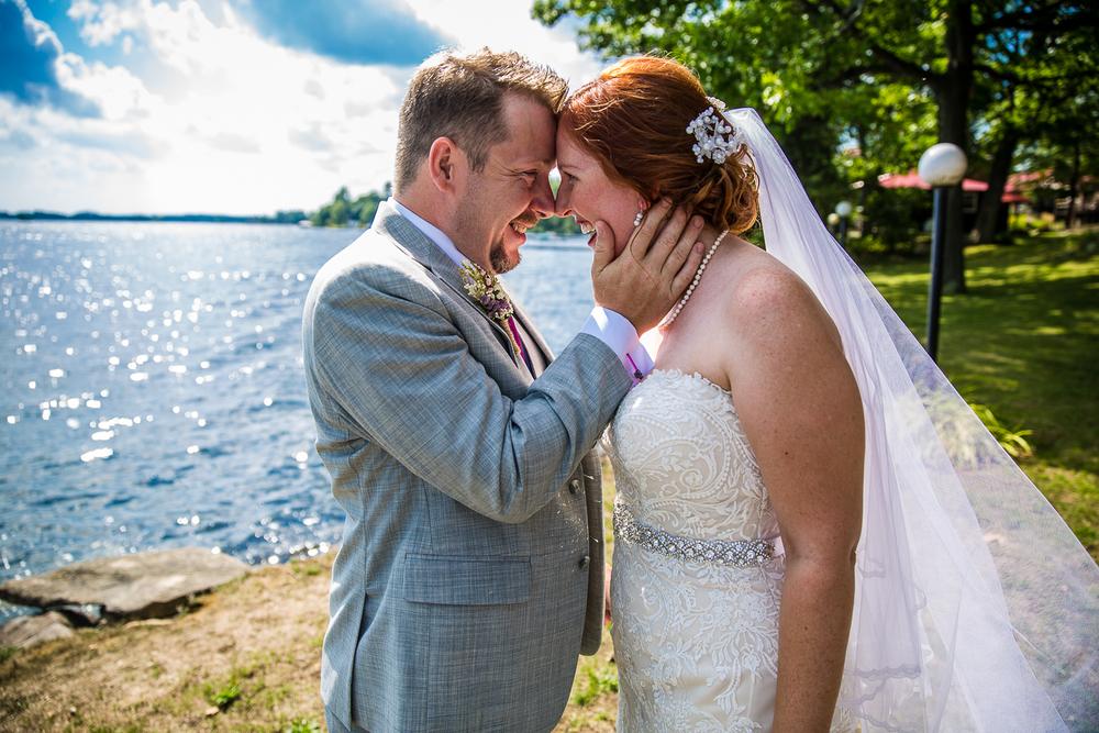 Viamede-Resort-Wedding-Woodview-Ontario-Russ-and-Meg-0025.jpg
