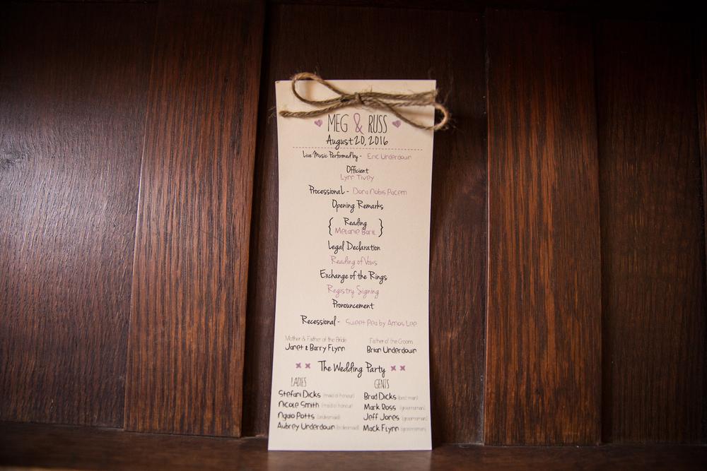 Viamede-Resort-Wedding-Woodview-Ontario-Russ-and-Meg-0032.jpg