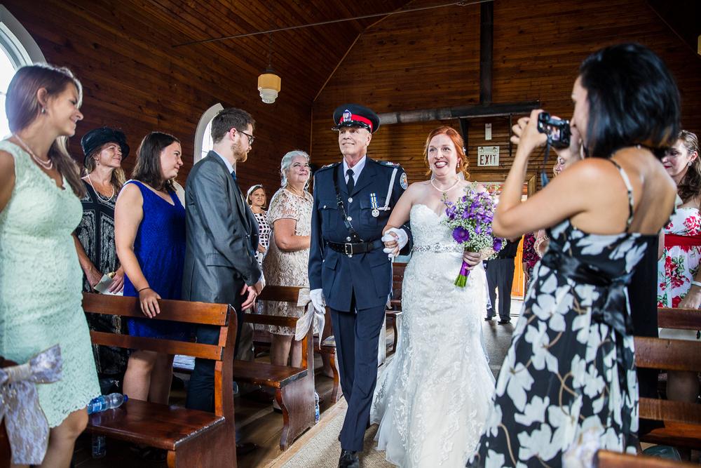 Viamede-Resort-Wedding-Woodview-Ontario-Russ-and-Meg-0033.jpg