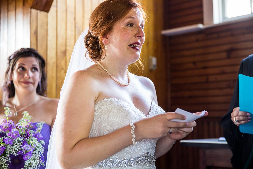 Viamede-Resort-Wedding-Woodview-Ontario-Russ-and-Meg-0035.jpg
