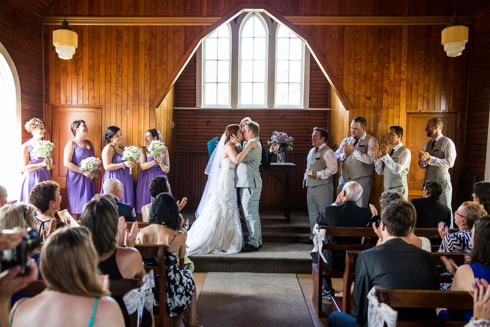 Viamede-Resort-Wedding-Woodview-Ontario-Russ-and-Meg-0036.jpg