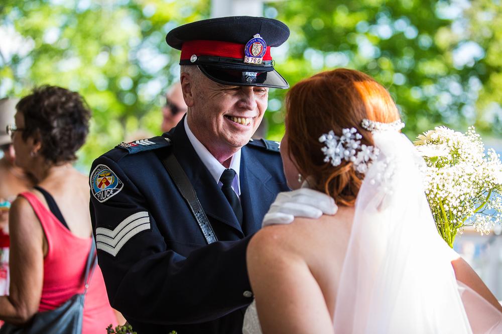 Viamede-Resort-Wedding-Woodview-Ontario-Russ-and-Meg-0038.jpg