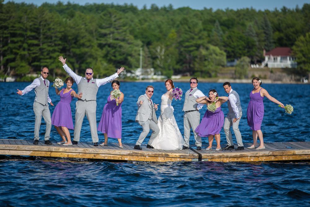 Viamede-Resort-Wedding-Woodview-Ontario-Russ-and-Meg-0041.jpg