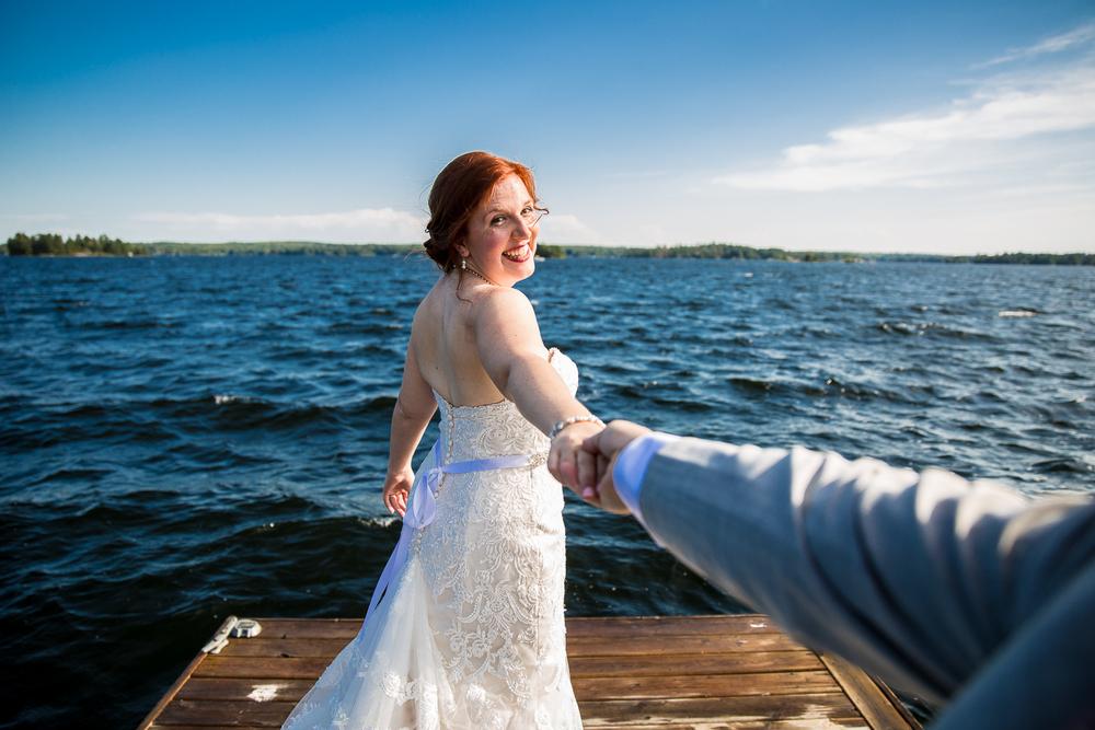 Viamede-Resort-Wedding-Woodview-Ontario-Russ-and-Meg-0043.jpg