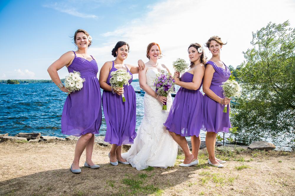 Viamede-Resort-Wedding-Woodview-Ontario-Russ-and-Meg-0045.jpg