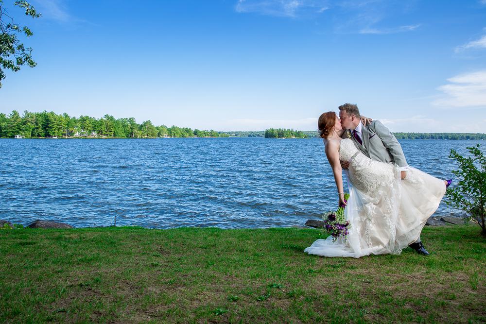 Viamede-Resort-Wedding-Woodview-Ontario-Russ-and-Meg-0049.jpg