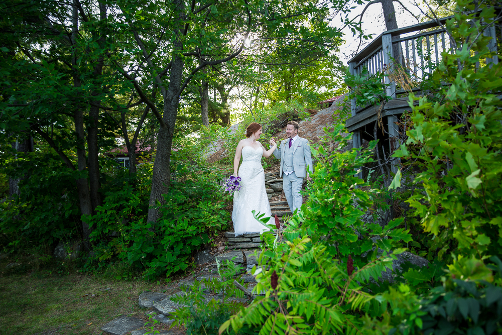 Viamede-Resort-Wedding-Woodview-Ontario-Russ-and-Meg-0050.jpg