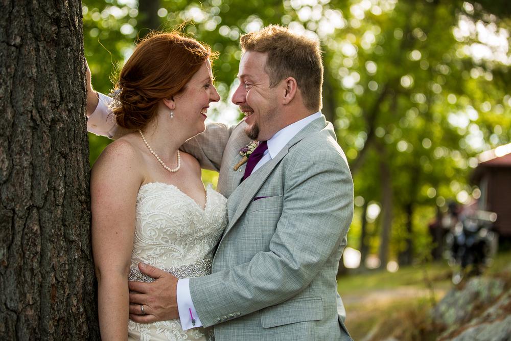 Viamede-Resort-Wedding-Woodview-Ontario-Russ-and-Meg-0051.jpg