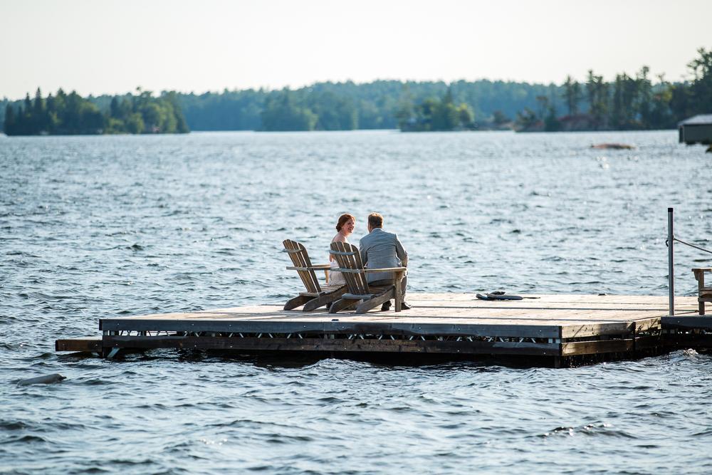 Viamede-Resort-Wedding-Woodview-Ontario-Russ-and-Meg-0052.jpg
