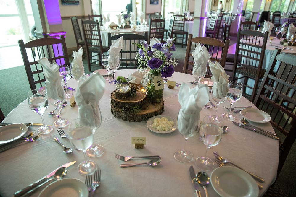 Viamede-Resort-Wedding-Woodview-Ontario-Russ-and-Meg-0055.jpg