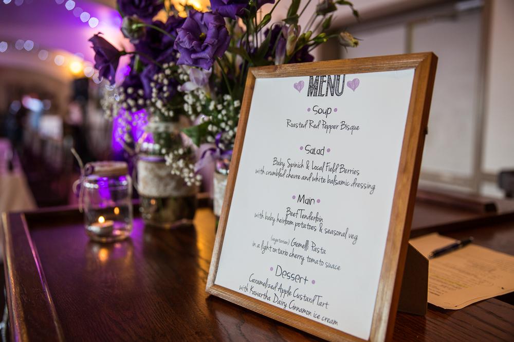 Viamede-Resort-Wedding-Woodview-Ontario-Russ-and-Meg-0060.jpg