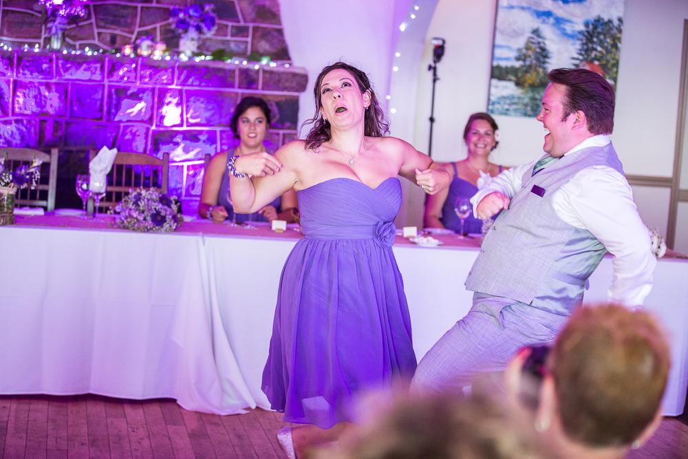 Viamede-Resort-Wedding-Woodview-Ontario-Russ-and-Meg-0063.jpg